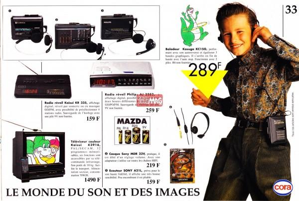 CORA 1989 (32)