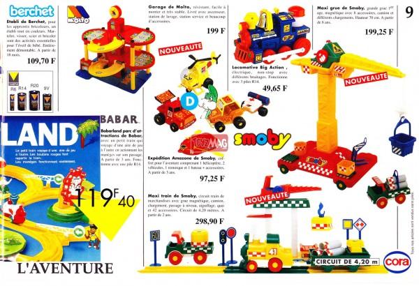 CORA 1989 (9)