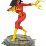 MARVEL-GALLERY-SPIDER-WOMAN-PVC-FIG-2