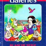 Bonus Nostalgique : Catalogue Nouvelles Galeries 1983