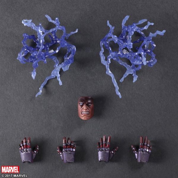 Play-Arts-Kai-Magneto-008