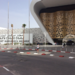 FCA : trouver des jouets Star Wars au Maroc