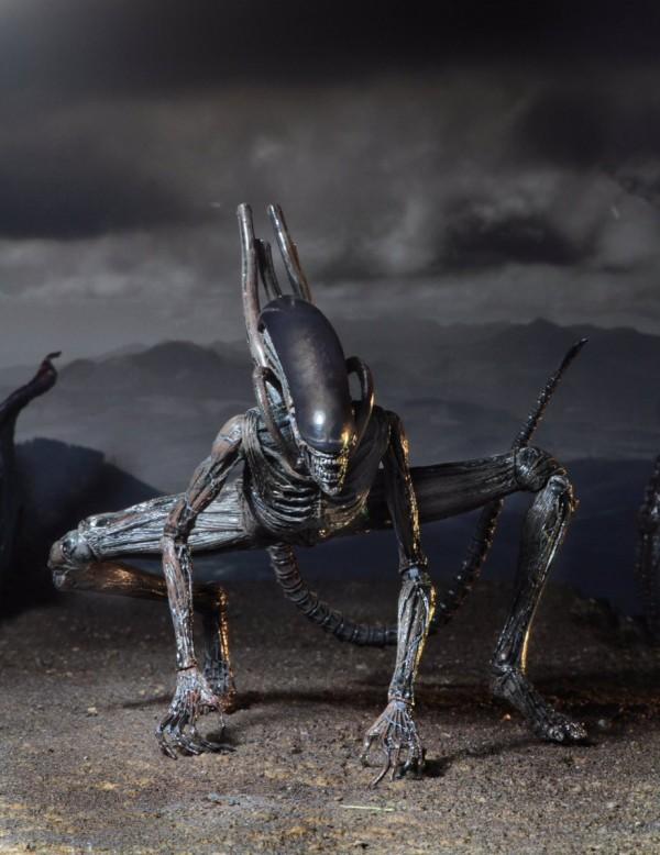 alien-covenant-neca