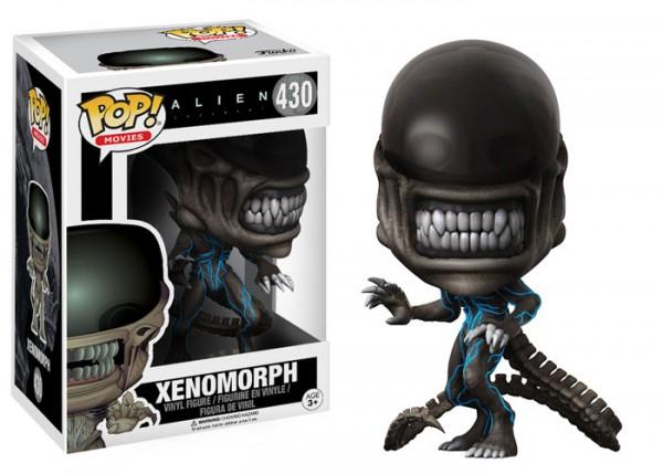 alien-funko-3