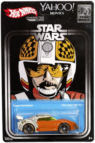 biggs hot wheels