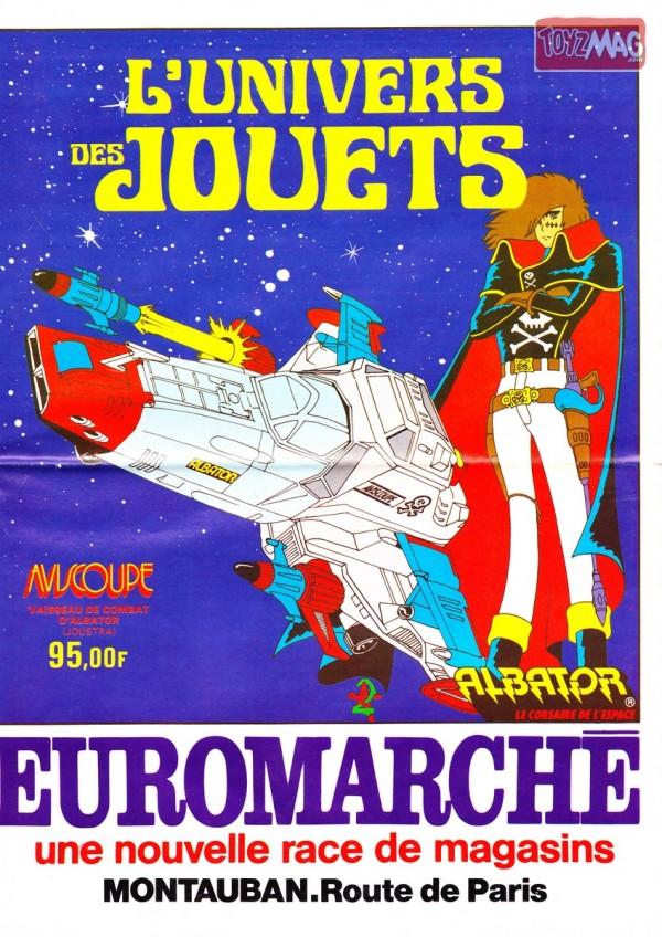 euromarché79 (1)