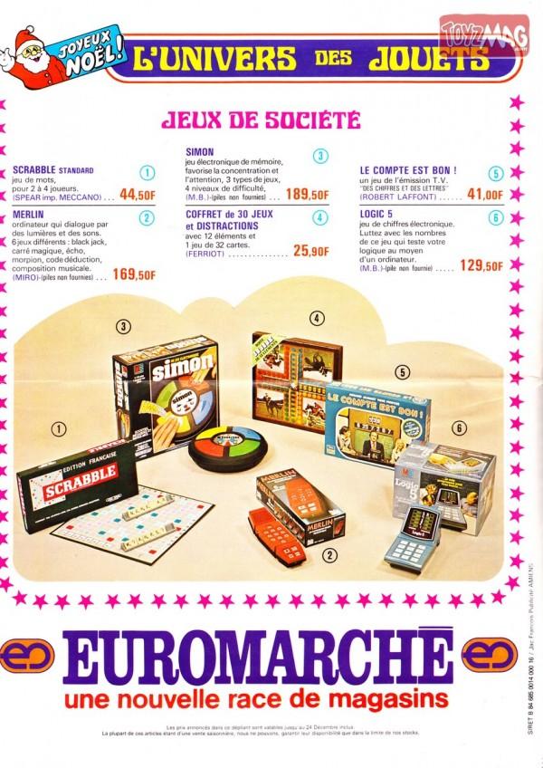 euromarché79 (8)