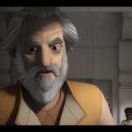 Star Wars Rebels : une saison 3 épique !