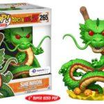 Nouveautés Funko : Dragon ball, Disney, Spider-Man et WWE