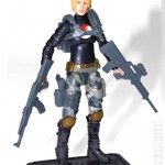 G.I. Joe Collectors' Club les figurines de la souscription 6.0