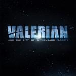 Valerian, la liste de la wave 1 des figurines NECA