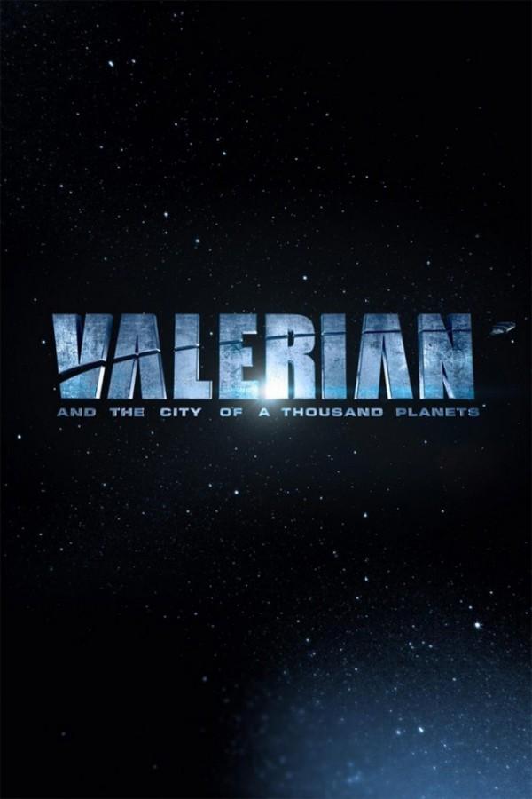 jouets et figurines NECA Valérian et la Cité des milles planètes  Valerian and the City of a Thousand Planets