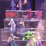 C2E2-DST-marvel-animated-minimates-wave-5