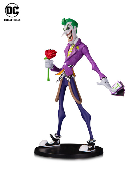 DC_Artists_Alley_nooligan_Joker_591f9dde8a1041.56287687