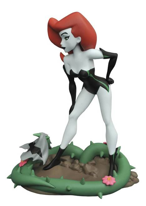 DST-DC-GALLERY-POISONIVY