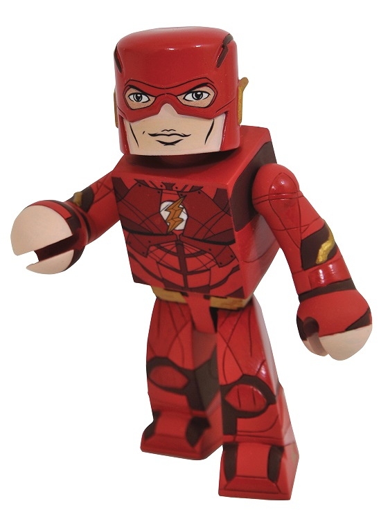 DST-Justice-League-Flash-Vinimate