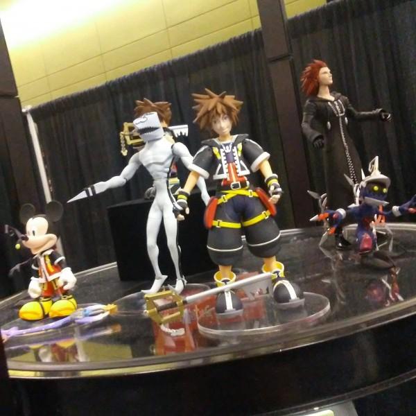 DST-Kingdom-Hearts