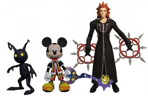 DST-Kingdom-Hearts-Select-Set-1