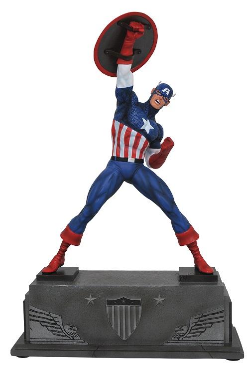 DST-Marvel-Captain-America-Statue