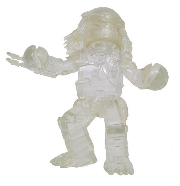DST-Predator-Cloaked-Vinimate
