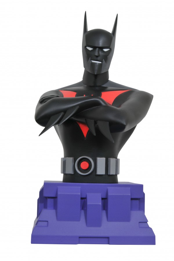 DST_BatmanBeyond_SDCC