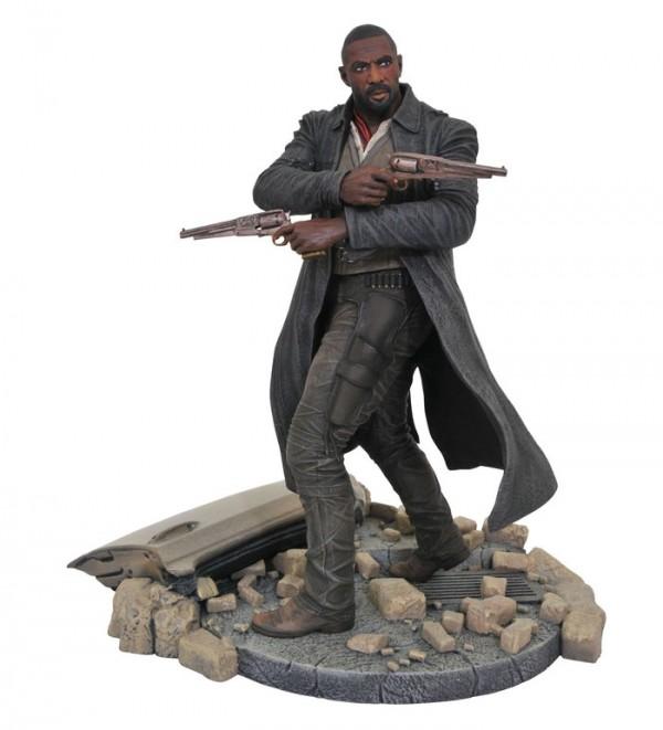 Dark-Tower-Statue-Gunslinger