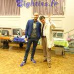 Reportage : Salon du Gloubiboulga pour Lou (Le Havre – 30 avril 2017)
