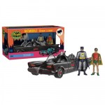 Batman 1966, les figurines Funko en préco