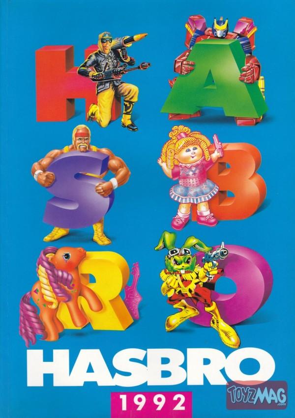 HASBRO 92 (8)