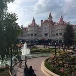 Soirées Star Wars Disneyland Paris – Reportage