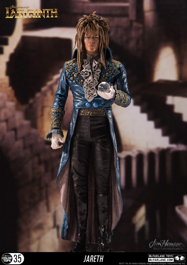 Labyrinth_Jareth_Stylized_01