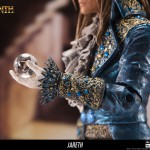 McFarlane annonce des jouets Labyrinth et Dark Crystal