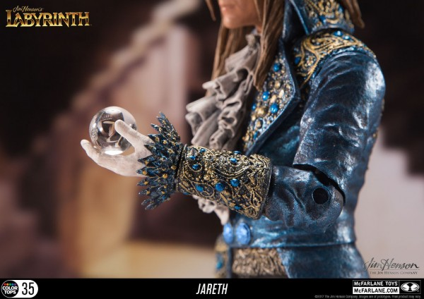 Labyrinth_Jareth_Stylized_02