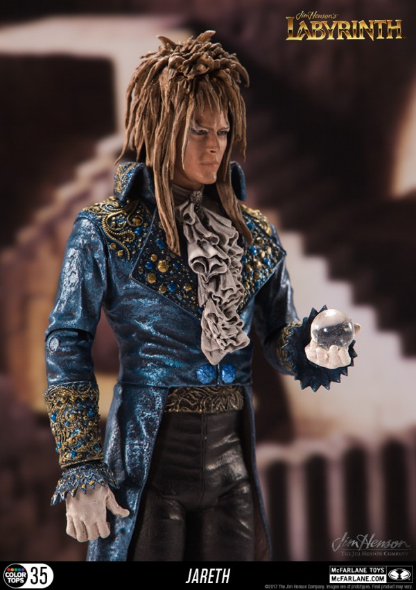 Labyrinth_Jareth_Stylized_06