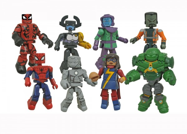 Marvel-Animated-Series-5-Minimates-001