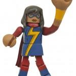 Marvel-Animated-Series-5-Minimates-003