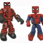 Marvel-Animated-Series-5-Minimates-008