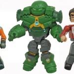 Marvel-Animated-Series-5-Minimates-009