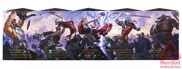 Marvel-Legends-Series-Battle-For-Asgard-5-Pack-pkg-1-615x235