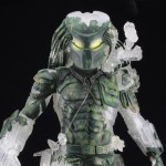 Predator : un Jungle Demon de 50cm par NECA !