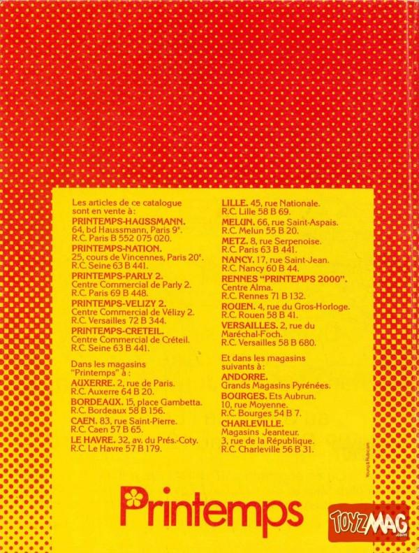 Printemps 1975 (1)