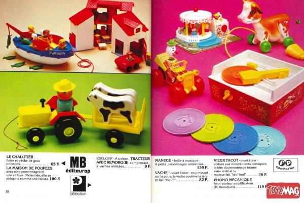 Printemps 1975 (12)