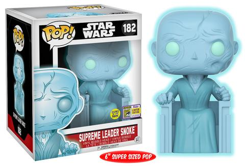 14721_SWFA-Snoke_6inch_POP_GLAM_HiRez_large