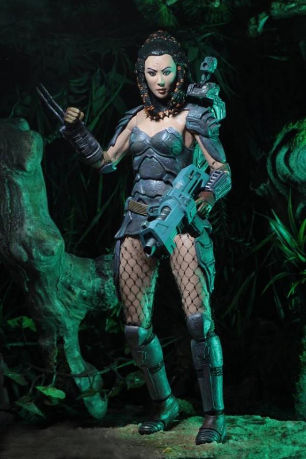 Predator Series 18 Dark Horse Comics