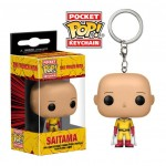 Funko Pop ! : One Punch Man, MOTU et Scott Pilgrim