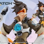 figma Tracer – Overwatch