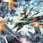 Point Actu Star Wars : promos et belles ventes