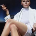 Basic Instict : Sharon Stone en statuette