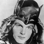 Batman (Adam West) est décédé