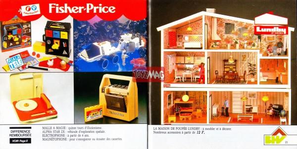 BHV1984 (13)